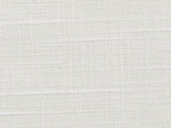 Tessuto a tinta unitaCOOL - ALDECO, INTERIOR FABRICS