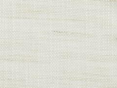 Tessuto a tinta unitaSAKO - ALDECO, INTERIOR FABRICS