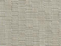 Tessuto a tinta unita da tappezzeriaTERRA - ALDECO, INTERIOR FABRICS