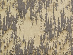 Tessuto con motivi graficiFLAIR - ALDECO, INTERIOR FABRICS