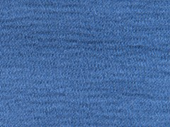 Tessuto a tinta unita da tappezzeriaCLAN - ALDECO, INTERIOR FABRICS