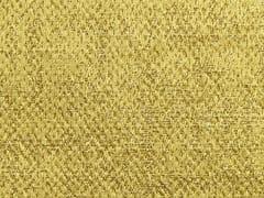Tessuto a tinta unita da tappezzeriaKEY - ALDECO, INTERIOR FABRICS