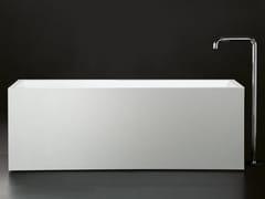 Vasca Da Bagno Boffi Prezzo : Vasche da bagno boffi edilportale
