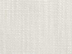Tessuto a tinta unita da tappezzeriaSTAY - ALDECO, INTERIOR FABRICS