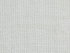 Tessuto a tinta unitaSARDENHA - ALDECO, INTERIOR FABRICS