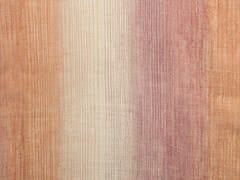 Tessuto multicolor in poliestereSANTORINI - ALDECO, INTERIOR FABRICS