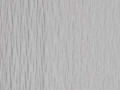 Tessuto a tinta unita da tappezzeriaALWAYS - ALDECO, INTERIOR FABRICS