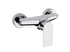 Miscelatore per doccia monocomando INFINITY | Miscelatore per doccia monocomando - Infinity