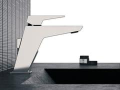 Miscelatore per lavabo monocomando senza scarico SPEED | Miscelatore per lavabo - Speed