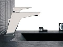 Miscelatore per lavabo monocomando con scarico SPEED | Miscelatore per lavabo monocomando - Speed