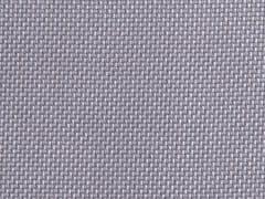 Tessuto a tinta unita bouclèSPOT FR - ALDECO, INTERIOR FABRICS