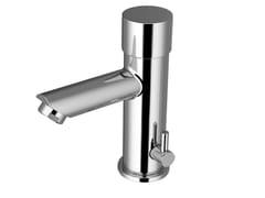 Miscelatore per lavabo da piano temporizzato STANDARD | Miscelatore per lavabo temporizzato - Standard