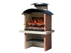 BarbecueCOLORADO - MCZ GROUP