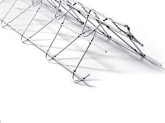 Leon Bekaert, WIDRA® Profilo paraspigolo