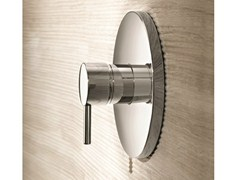Miscelatore per doccia monocomando CAFÈ | Miscelatore per doccia - Cafè