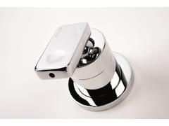 Miscelatore per doccia monocomando NASTRO | Miscelatore per doccia - Nastro