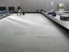 Mosa, MOSA SOLIDS Pavimento/rivestimento in ceramica