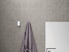 Rexa Design, FIBRA Carta da parati impermeabile per bagno