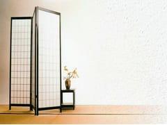 Paravento in stile giapponeseTATAMI | Paravento - CINIUS