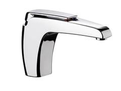 Miscelatore per lavabo senza scarico ATMOS | Miscelatore per lavabo da piano - ATMOS