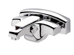 Miscelatore per vasca a muro monocomando ATMOS | Miscelatore per vasca - ATMOS