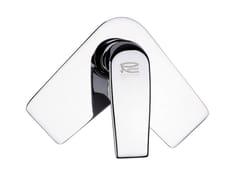 Miscelatore per doccia monocomando ATMOS | Miscelatore per doccia monocomando - ATMOS