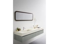Mobile lavabo componibileMOODE | Mobile lavabo con cassetti - REXA DESIGN
