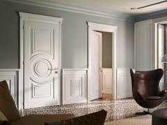 Porta laccata DORÈ | Porta laccata - Classico