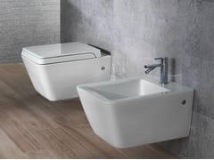 Sedile wc riscaldatoLOUNGE   Sedile wc - PORCELANOSA GRUPO