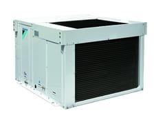 Pompa di calore ad ariaUATYP   Pompa di calore - DAIKIN AIR CONDITIONING ITALY S.P.A.