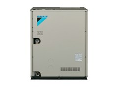 DAIKIN Air Conditioning, RWEYQ-T | Pompa di calore  Pompa di calore