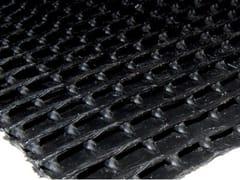 TENAX, TENAX PRT Membrana protettiva per l'impermeabilizzazione verticale