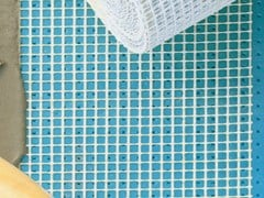 TENAX, TENAX KAP/S Rete in fibra di vetro