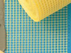 TENAX, TENAX KAP Rete in fibra di vetro