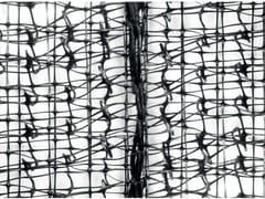 TENAX, MULTIMAT 100 Geostuoia antierosione