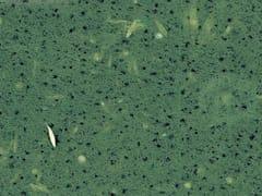 TENAX, TENAX FVP Biotessile in fibra di cellulosa
