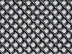 TENAX, TENAX CE 4 Rete estrusa in polietilene per la protezione di condotte
