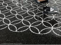 Mosaico in gres porcellanato MARVEL PRO FLOOR | Mosaico in gres porcellanato - Marvel Pro