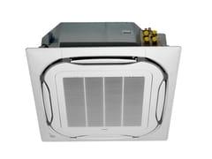 Climatizzatore multi-split a cassetta FCQHG-F | Climatizzatore multi-split - Commerciale