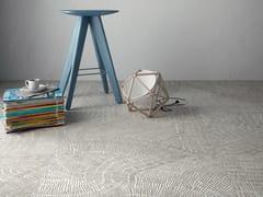 Pavimento in materiali ceramiciFOSSIL - CERAMICHE REFIN