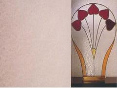 Carta da parati fonoassorbente in fibra sintetica WALLDESIGN® AGASSIN - ENVIRONMENTS®