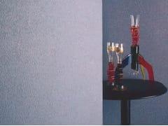 Carta da parati fonoassorbente in fibra sintetica WALLDESIGN® BEZOARD - ENVIRONMENTS®