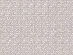 Carta da parati fonoassorbente in fibra sintetica WALLDESIGN® CORALLO - ENVIRONMENTS®