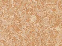 Carta da parati fonoassorbente in fibra sintetica WALLDESIGN® BUSH - ENVIRONMENTS®