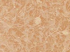 Carta da parati fonoassorbente in fibra sintetica WALLDESIGN® BUSH - ENVIRONMENTS®