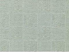 Carta da parati fonoassorbente in fibra sintetica WALLDESIGN® CANVAS - ENVIRONMENTS®