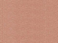 Carta da parati fonoassorbente in fibra sintetica WALLDESIGN® GENTLEMAN - ENVIRONMENTS®