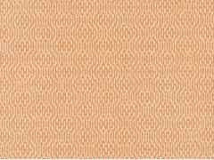 Carta da parati fonoassorbente in fibra sintetica WALLDESIGN® ISAIA - ENVIRONMENTS®