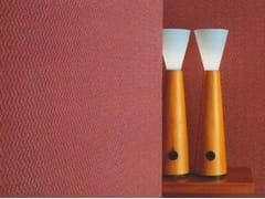 Carta da parati fonoassorbente in fibra sintetica WALLDESIGN® DUKE - ENVIRONMENTS®