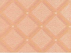 Carta da parati fonoassorbente in fibra sintetica WALLDESIGN® SPIKE - ENVIRONMENTS®